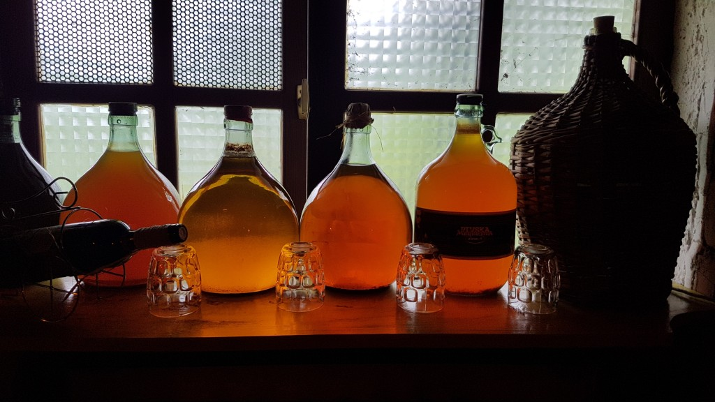 The Mead at Zvono